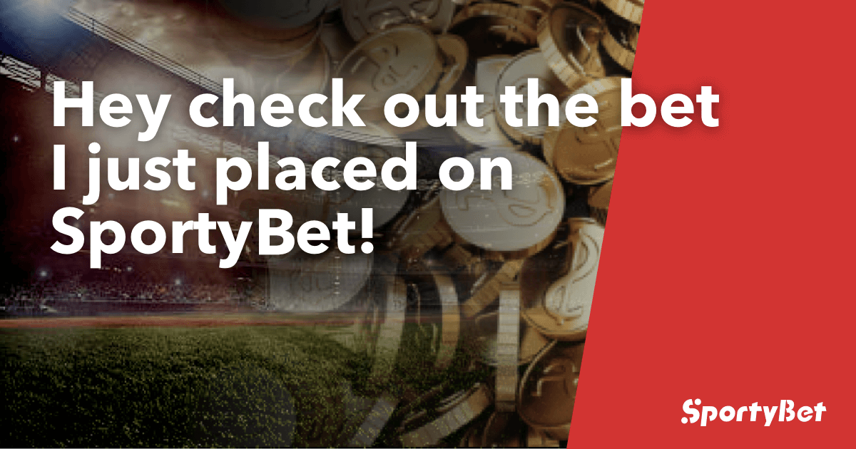 Online Sports Betting Kenya Live Betting Odds At Sportybet Com
