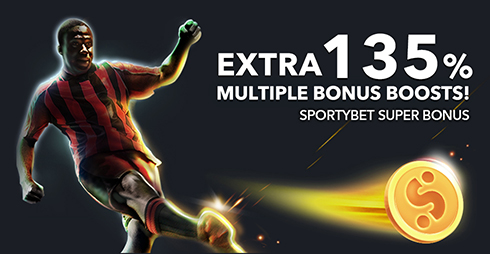 Online Sports Betting Kenya & Live Betting Odds at Sportybet com