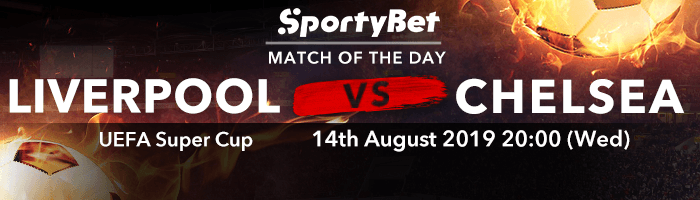 Online Sports Betting Nigeria & Live Betting Odds at