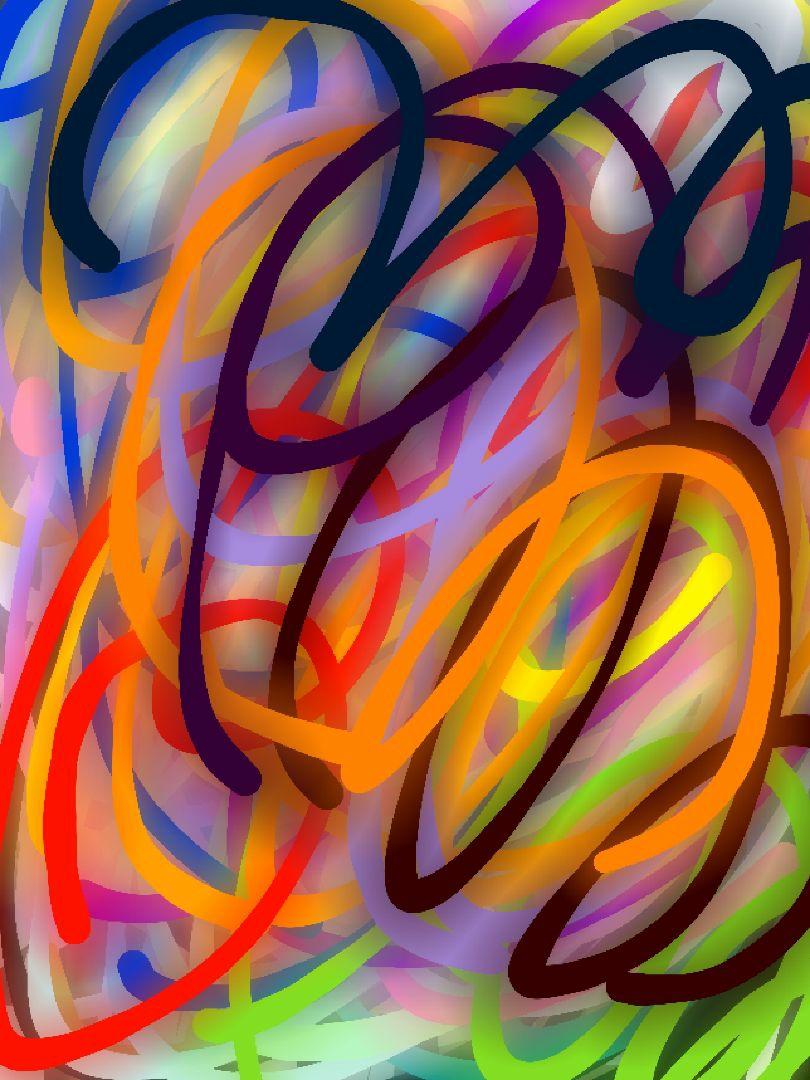 spray-image